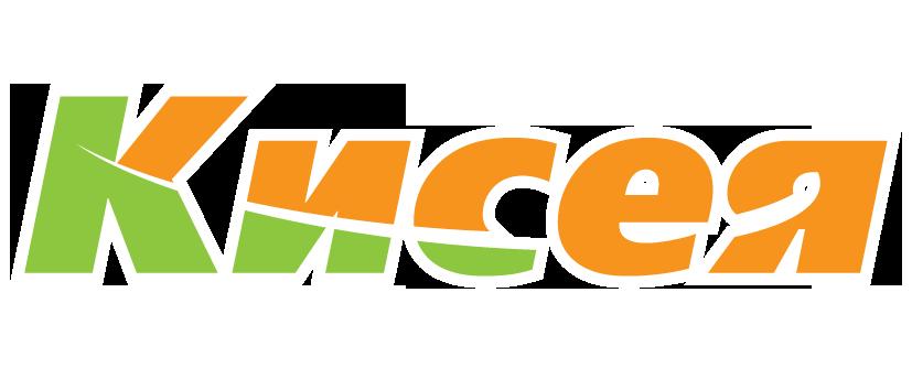 Интернет магазин Kiseya